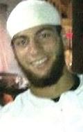Ayoub El Khazzani