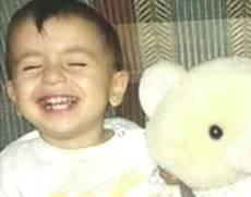 Il piccolo Aylan