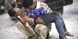 La guerra in Siria, fomentata dagli Usa