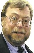 Madsen, ex funzionario della Nsa