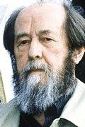 Aleksander Solgenicyn