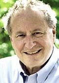 Il dottor Ralph Moss