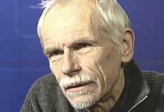 Jesper Jesperson