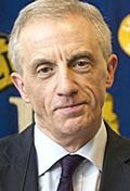 Lelio Demichelis