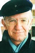 Luigi De Marchi