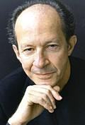Il filosofo Giorgio Agamben
