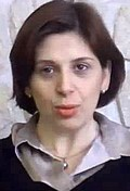 Joanne Farchakh