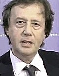 Carlo Bastasin