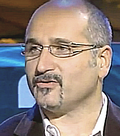 Claudio Messora