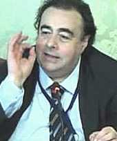 Giannuli