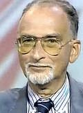 Maurizio Blondet