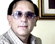 Giuseppe Cosco