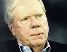 Paul Craig Roberts, già viceministro di Reagan