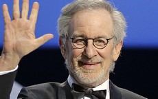 Steven Spielberg, finanziatore della Clinton