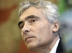 Il super-tecnocrate Tito Boeri, ora all'Inps