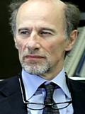 Marco Gregoretti