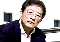 Ren Jianxin