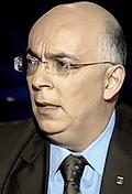 Haissam Bou Said
