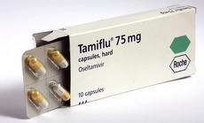 Il Tamiflu, farmaco dall'efficacia controversa