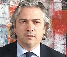 Paolo Zabeo, della Cgia di Mestre