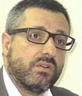 Alessandro Somma