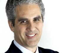 Marcello Foa - MediaTi