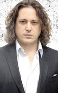 Riccardo Tristano Tuis
