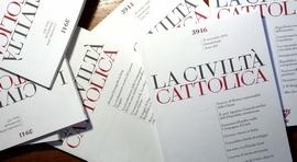 Civiltà Cattolica
