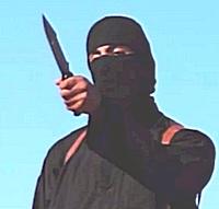 Icona Isis