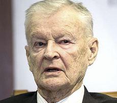 Brzezinski: contrordine, America. Pace con Putin e la Cina