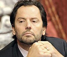 L'economista neoliberista Luigi Zingales
