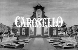 Carosello, gli albori della pubblicità Rai