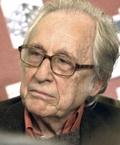 Giorgio Ruffolo