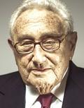 Kissinger, signore della Trilaterale e della superloggia Three Eyes