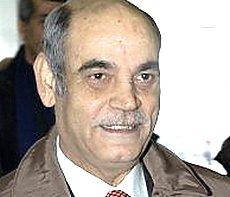 Nemer Hammad