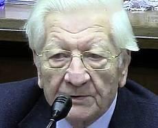 Raniero La Valle