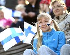Dalla scuola finlandese sparisce il corsivo