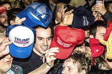 Sostenitori di Trump