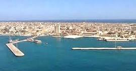 Tobruk