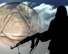 Isis e massoneria