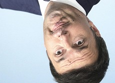 Renzi travolto dal referendum