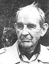 Charlton Ogburn