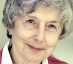 Chiara Frugoni, storica