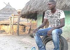 Goundo Wandianga