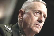 Il generale James Mattis