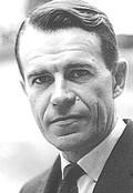 L'economista Carlo Maria Cipolla