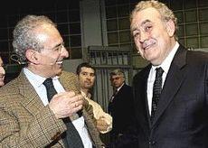 Lerner e Santoro