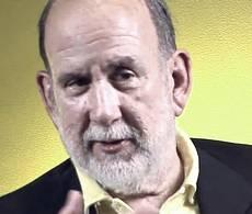 Michael Ledeen
