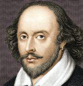 Michelangelo Florio alias William Shakespeare?