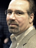David Ferrucci